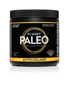 Active Collagen (Planet Paleo) 210gr