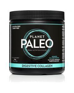 Digestive Collagen (Planet Paleo) 245gr