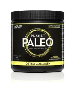 Osteo Collagen (Planet Paleo) 175gr