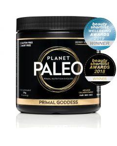 Primal Goddess (Planet Paleo) 210gr