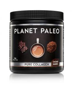 Pure Collagen - Cacao Magic