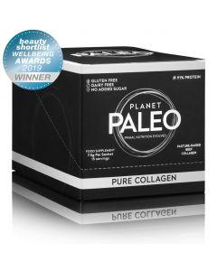 Pure Collagen Sachets