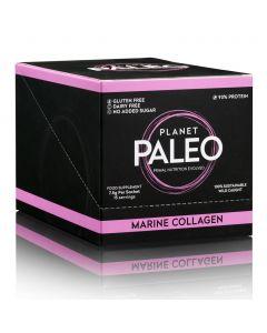 Marine Collagen Sachets