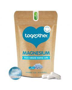 Marine Magnesium (Together Health) 30caps